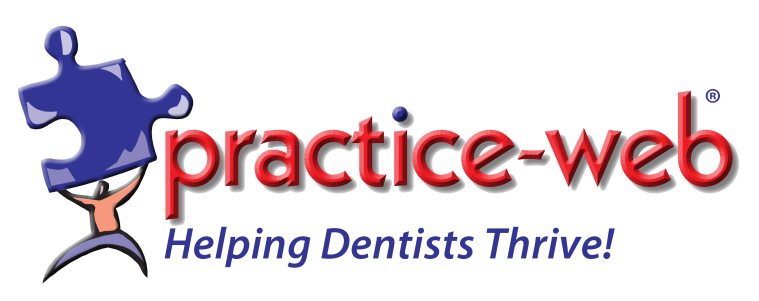 Practice-Web |Helping Dentists Thrive