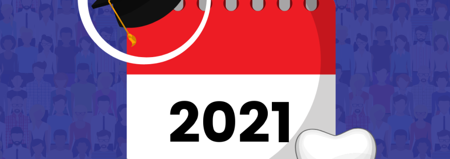 2021 Dental Conferences and Continuing Education